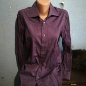 85. Рубашка