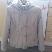 Курточка женская, демисезонная р.XL