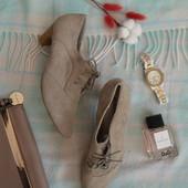 Ботинки marc
