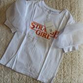 женская стильная футболка monte cervino