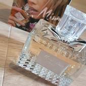 Miss Dior Cherie еau de Parfum Christian Dior   уалетная вода