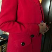 Распродажа!Кашемировый пиджак,качество супер!