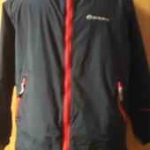Куртка, размер 10-11 лет 140-146 см.Sprayway. состояние отличное