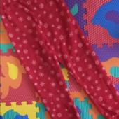 Шикарные плюшевые штаны. Примарк. 152