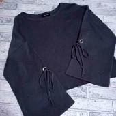 фирменый свитерок