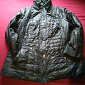 216. Куртка