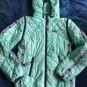 Куртка трансформер + шубка - читайте описание