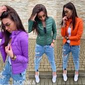 куртка 2021 размер и цвет на выбор
