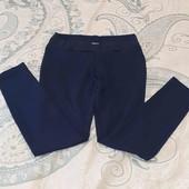 Лосины брюки штаны для беременной L