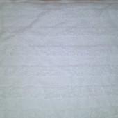 Miomare Фирменное качественное мягкое махровое полотенце 100% котон 30*50см Германия