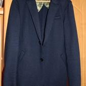 Мужской пиджак Jack&Jones размер 48