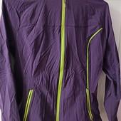 Куртка guechua