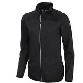 ЦЦ136..Куртка ветровка кофта Softshell Crivit pro, Германия
