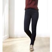 Женские джинсы р.34 евро от Еsmara германия