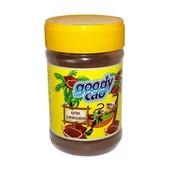 Германия!Большущая банка 500 грамм!Невероятно нежнейший и ароматный вкус растворимого какао.