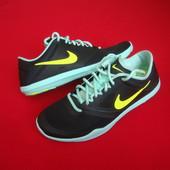 Кроссовки Nike Fitsole оригинал 37 размер