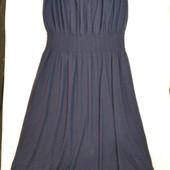 Пляжное платье мягусенькое р.S Ocean Club