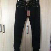 OMG! Societa Italy! Стильные брюки