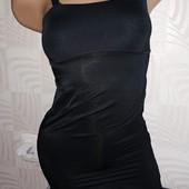 Коригувальне плаття- утяжка від M&S