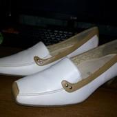 Шикарные и Стильные туфли ( Bonne Forme )