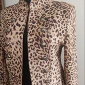 Стильный пиджак. Сток, 42-46