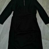Фирменное платье /H&M /S!!!