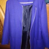 куртка кардеган