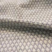 Жаккардовий коврик від Tukan в ідеалі стан нового 130*68
