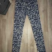 Суперовып джинсы в идеале 36рр H&M