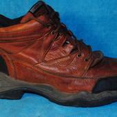 термо ботинки ariat 44 размер