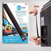 Цифровая тв антенна Clear TV супер лот в лоте 3 штуки!!!!