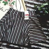 ❤️C&A Германия❤️фирменная плотная стильная юбочка М\L