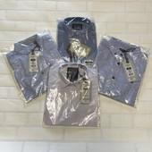 Рубашка Cool Club Разные92,98,110,116,128,140