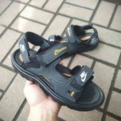 Мужские сандалии Nike Classic