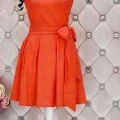 Безумно красивое, нежное,и лёгкое платье!!!!!