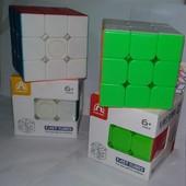 Кубик Рубика Кубик для Спидкубинга.