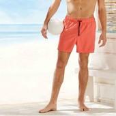 Пляжные шорты Livergy 7 XL замеры