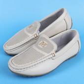 Світло бєжеві туфлі