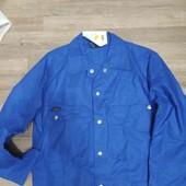 пиджак спецодежда размер 48