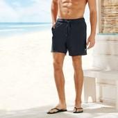 мужские пляжные, купальные шорты на от Livergy. Нюанс