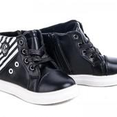 Крутие ботинки, качество на висоте. Стелка кожа супинатор.