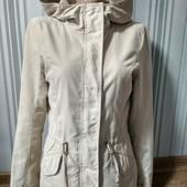 Куртка вітровка Only p.XS