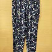 Pepperts свободные штаны 134-140 см