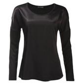 Германия!!! Шикарный блуза из Премиум коллекции! 44/46 евро!