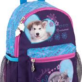 Рюкзак дошкольный Rachael Hale R16-534XS