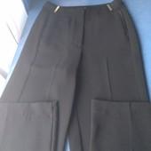 Женские брюки, р.42-46
