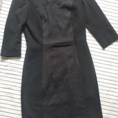 Платье H&М (8)