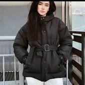 Куртка Lenki Lenki