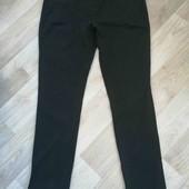 Фирменные джинсы(джегирсы) /Anne Weyburn/L!!!