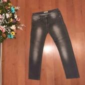 """классные джинсы""""MSJ""""(состояние новых)"""